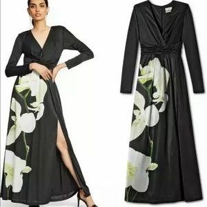 ALTUZARRA for Target Women's Black Dress Medium